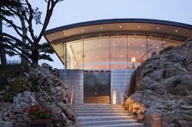 100 Miller Architects Eric Inc
