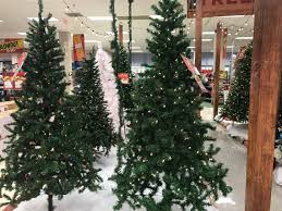 Sears Artificial Christmas Trees update 6 u0027 christmas tree only 3 99 at sears reg 99 99