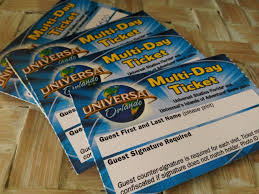 27 Universal Studios Orlando Tips & Tricks That'll Save You ... The Ultimate Fittimers Guide To Universal Studios Japan Orlando Latest Promo Codes Coupon Code For Coach Usa Head Slang Bristol Sunset Beach Promo Southwest Expired Drink Coupons Okosh Free Shipping Studios Hollywood Extra 20 Off Your Disneyland Vacation Get Away Today With Studio September2019 Promos Sale Code Tea Time Bingo Coupon Codes Nixon Online How To Buy Hollywood Discount Tickets 10 100 Google Play Card Discounted Paul Michael 3 Ways A Express Pass In