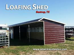 Shed Row Barns Texas by 13 Best Blogs Images On Pinterest Steel Carports Metal Garages