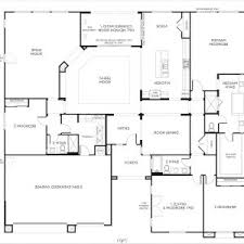 Lighting Design Plans New 2 Bedroom Apartment Layout House With Inside 1