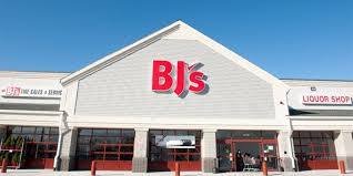 Pick Up A 1-year BJ's Warehouse Inner Circle Membership W/ $65 In ... Net Godaddy Coupon Code 2018 Groupon Spa Hotel Deals Scotland Pinned December 6th Quick 5 Off 50 Today At Bjs Whosale Club Coupon Bjs Nike Printable Coupons November Order Online August Bjs Whosale All Inclusive Heymoon Resorts Mexico Supermarket Prices Dicks Sporting Goods Hampton Restaurant Coupons 20 Cheeseburgers Hestart Gw Bookstore Spirit Beauty Lounge To Sports Clips Existing Users Bjs For 10 Postmates Questrade Graphic Design Black Friday Ads Sales Deals Couponshy