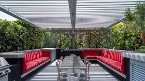 100 Real Estate North Bondi 15 ODonnell Street NSW 2026 Image 2 Backyard