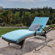 Rebello Outdoor Wicker Armed Chaise Lounge With Cushion Chaise Lounge Chair Outdoor Wicker Rattan Couch Patio Fniture Wpillow Pool Ebay Yardeen 2 Pack Poolside Hubsch Contemporary Chairs Designer Lounges Wickercom Costway Brown Rakutencom Australia Elgant Hot Item With Ottoman Black Grey Modern Curved With Curve Arms Buy Chairrattan Chairoutdoor Awesome