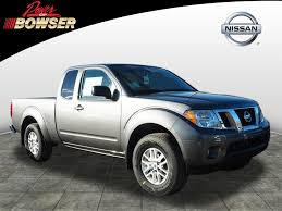 Nissan Model Research In Pleasant Hills, PA | Power Of Bowser 2019 Nissan Frontier Truck Versions Specs Usa Model Research In Saco Me Bill Dodge Lufkin Tx Loving New Finally Confirmed The Drive Used 2017 For Sale Anchorage Ak Flagstaff Az 2013 2wd Crew Cab Swb Automatic Sv At Gear 198004 Diamond Series Full Width Black Xtreme Grille Guard Extreme Grill Guards Nissanfrontrtruckarecapcxsiestopper Suburban Toppers Morries Brooklyn Park Coggin The Avenues
