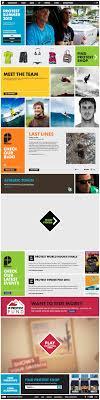 21 best Web Design images on Pinterest