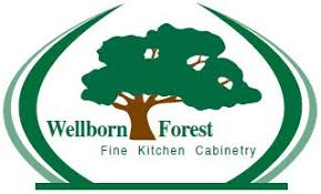 Wellborn Forest Cabinet Colors by Cabinets Wholesalegmt Com