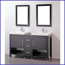 60 inch bathroom vanity double sink canada bathroom home