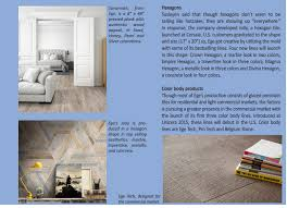 Mapei Porcelain Tile Mortar Mixing Instructions by Trends Features U0026 Stories U2013 Page 2 U2013 Tileletter