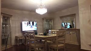 wohnzimmer möbel italienische esszimmer in 60488 frankfurt