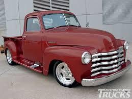 100 53 Chevy Truck For Sale 1949 Dodge Pilothouse Parts Autos Post