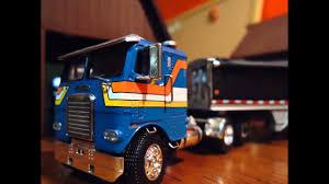 100 Dcp Trucks 164 DCP YouTube