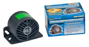 WOLO BACK-UP ALARMS FOR CARS, TRUCKS, RV's INDUSTRIAL EQUIPMENT & MORE Reversing Reverse Beep Siren Alarm Light Bulb Amazoncouk Car Fire Truck And Emergency Vehicle Backup Alarms Federal Signal Wolo Backup Alarms For Cars Trucks Rvs Industrial Equipment More Universal Backup Warning Alarm 102db Beeper Heavy Smart Back Up Selfadjusting 82 To 3wrt4sa950 Black Scorpion Straight Camera Perbezaan Harga 60w 5 Sound Electronic Siren Rattling Reversing Past With Beep Effect Back Up Grote 73040 Electronc Calipers Parts Amazon Canada Homyl Great Performance 12v 105 Db Reverse
