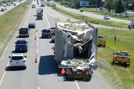 Oversize Load Collides With Highway 1 Overpass In Chilliwack ... This Truck Just Smashed Into An Overpass At Full Speed Time Driver Killed In I26 Crash Identified Orangeburg County Overpass 3 Trucks Hit Linden In 1 Week Youtube Driver Hits Pennsylvania And Keeps Driving For Miles Oversize Load Collides With Highway Chilliwack Scanlon Pine Journal Tctortrailer Rail Newark Cops Toilet Paper Truck Northern State Parkway Newsday Semi I20 Slamming Is The Most Satisfying Thing I Carrying Crane I15 Utah Fox13nowcom What Tractor Trailer Hits On Belt The Brooklyn