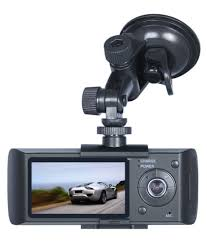 Dash Cameras: Dual Camera Car Blackbox DVR With GPS Logger 2017 New 24 Inch Car Dvr Camera Full Hd 1080p Dash Cam Video Cams Falconeye Falcon Electronics 1440p Trucker Best With Gps Dashboard Cameras Garmin How To Choose A For Your Automobile Bh Explora The Ultimate Roundup Guide Newegg Insider Dashcam Wikipedia Best Dash Cams Reviews And Buying Advice Pcworld Top 5 Truck Drivers Fleets Blackboxmycar Youtube Fleet Can Save Time Money Jobs External Dvr Loop Recording C900 Hd 1080p Cars Vehicle Touch