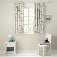 Lined Curtains John Lewis by 114 Best New Starts Images On Pinterest John Lewis Nurseries