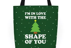 Christmas Tree Storage Tote With Wheels by Wonderful Ideas Christmas Tree Tote Plastic Bag Target Amazon