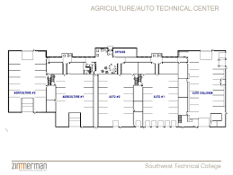 House Plans: Pole Barn With Living Quarters Plans | Barndominium ... House Plans Megnificent Morton Pole Barns For Best Barn Outdoor Alluring With Living Quarters Your Home Homes Vip We Designed It Is So Good To Floor The Albany Inc Event Western Building Center Metal Shop 100 Loft Design Download Free Sample Pole Barn Plans G322 40 X 72 16 Decorations Menards Trusses 30x40 Pictures Of 40x60 30 X Pole Barn Plan