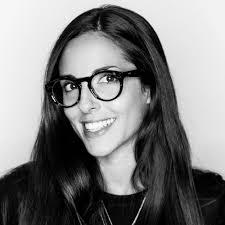 100 Cristina Rodriguez About Reina