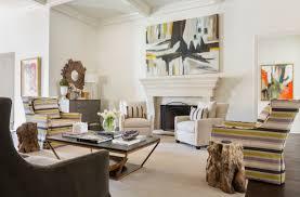 100 At Home Interior Design Providence