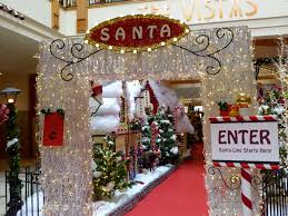Dillards Christmas Tree Decorations by Dillards U2013 Colorado Traveling Ducks