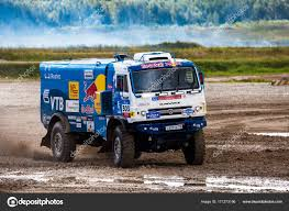 Moscow, Russia - August, 2017: Performance Of KAMAZ-master Team ... 56 Custom F100 Truck Build Diecast Intertional Forum Harvester Wikipedia 1995 Intertional 9200 Sleeper For Sale Auction Or Lease American Historical Society Micro Food Trucks In Tokyo No Ramen Life Moscow Region Russia 23rd Aug 2017 A Vepr Next Offroad Pickup August Performance Of Kamazmaster Team 2019 Cv Is Navistars Version Of Silverado Medium Duty Main Inventory Altruck Your Dealer Military Volat Editorial Image Cartoondealercom 62380140 High Binder The Stop Model Cars Magazine