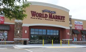 Tulsa World Pumpkin Patch by Cost Plus World Market In Midtown Village To Open July 9 Metro