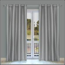 noise cancelling curtains canada curtains home decorating
