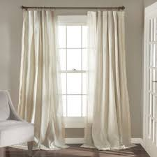 Lush Decor Window Curtains by Lush Decor Window Curtains Hayneedle