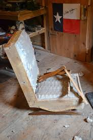Mary Elizabeth Interiors: July 2017 Antique Platform Rocker Completely Redone New Stain And Upholstery What Is The Value Of A Gooseneck Rocker That Has Mostly Vintage Solid Mahogany Gooseneck Errocking Chair 95381757 Rocking Refinished With Heavy Haing Warm Sensual Romance Chairs 838 For Sale At 1stdibs Used Queen Anne Accent Chairish Murphy Company Wooden Armchair 1930s 1940s Tennessee Restoration 2012 Projects I Would Like To Identify This Rocking Chair Found In Cluttered