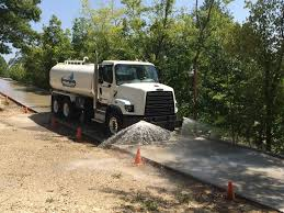 Water Hauling Delivery Services | St. Louis, MO | Swim Pool Fill ... Pool Builder Northwest Arkansas Home Aquaduck Water Transport Delivery Mr Bills Pools Spas Swimming Water Truck To Fill Pool Cost Poolsinspirationcf The Diy Shipping Container Buy A Renew Recycling Supply Dubai Replacing Liner How Professional Does It Structural Armor Bulk Hauling Lehigh Valley Pa Aqua Services St Louis Mo Swim Fill On Well
