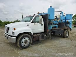 GMC -topkick-c6500 For Sale Pleasureville, Kentucky , Year: 2000 ... Cab Chassis Trucks In Kentucky For Sale Used On Winchester Ky Dutchs Chevrolet In Mount Sterling Lexington Gmc Topkickc6500 For Sale Pasureville Year 2000 Auction Ended V Gwbk Impala Auto Rebuilt Title Thats How We Roll Food Roaming Hunger Fire Truck Sales Fdsas Afgr Welcome To Autocar Home Yale Lift Louisville Equipment Rentals 1952 Intertional Harvester Pickup Near Somerset Volvo A40 Price 19750 Lifted 44 Ky Best Resource