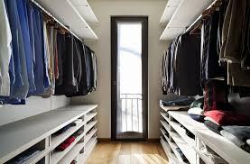 begehbarer kleiderschrank tipps für die planung zuhause