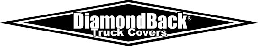 DiamondBack Truck Covers « Logos & Brands Directory A Heavy Duty Truck Bed Cover On Ford F150 Diamondback Flickr Coverss Most Recent Photos Picssr Diamondback Truck Covers Releases New Products For Kubota Rtv And Metal Butterfly Tonneau Covers 180 Dirt Bikes On Black Heavyduty Pickup Pulling Diamond Back Campaign Monitor Alinum Locking Se Diamondback White Dodge Ram Hd C Northwest Accsories Portland Or Backbone Rack Gm Picku Atv 2009 To 2014 65