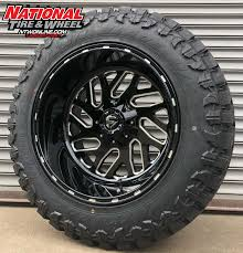 20X12 Fuel Triton Mounted Up To A 35X12.50R20 Atturo Trailblade MT ... Aftermarket Truck Rims 4x4 Lifted Wheels Weld Racing Xt American Classic Custom And Vintage Applications Available 2010 Dodge Ram 1500 Slt 4wd Wheel Tire Package Great Value Packages Kingwood Tx Houston Bigtex Tires Offroad 52019 F150 Amazoncom Custom Ar172 Baja Satin Black Helo Chrome Black Luxury Wheels For Car Truck Suv Shop At Offsets Image Details Kmc Street Sport Offroad Most 189 Kmc Xd Rockstar Ii Rs2 811 Lt28565r18 Nitto Trail And Packages Trucks Wwelherocomrimsand