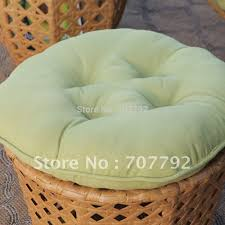 Outdoor Papasan Chair Cushion Cover by Aliexpress Com Buy All Weather Wicker Outdoor Papasan Chair Set