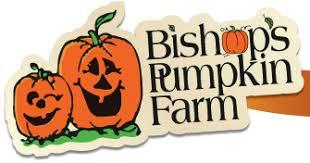 Pumpkin Patch North Bend Oregon by Bishop U0027s Pumpkin Patch Corn Maze Pig Races Train And Farm In