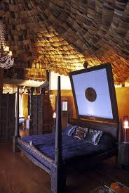 100 Crater Lodge Loveisspeed The Ngorongoro Is Located On The