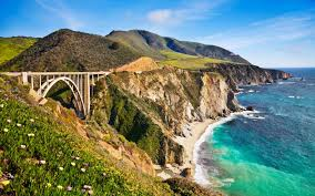 100 Pacific Road The Ultimate Coast Highway Trip Itinerary