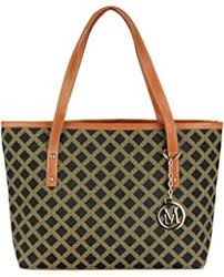 amazon women u0027s pu leather shoulder bags handle handbag