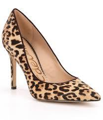 sam edelman shoes dillards com