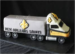 100 Semi Truck Cake 67 Admirable Gallery Of Lettering The Best Mail Site