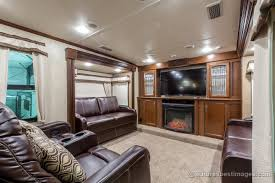 Luxury Fifth Wheel Rv Front Living Room by Fifth Wheel With Front Living Room Fionaandersenphotography Co