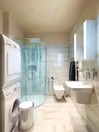 Basement Bathroom Designs Plans by Bathroom Drop Dead Gorgeous Basement Bathroom Laundry Room