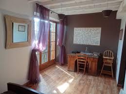 chambre de maitre la chambre maître d école picture of la ferme de loubens loubens