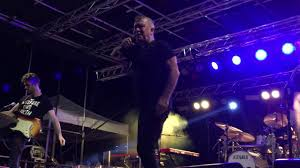 Jimmy Barnes Working Class Man - Hotter Than Hell Tour Redland Bay ... Gallery Red Hot Summer Tour With Jimmy Barnes Noiseworks The Mildura Photos Sunraysia Daily Inxs Chrissy Amphlet Australian Made 1987 Youtube To Headline Bunbury Concert Mail No Second Prize Hotter Than Hell Redland Bay Signs Harper Collins Two Book Biography Deal Palmerston North 300317 Working Class Man An Evening Of Stories Songs Notches Up Another 1 And Shows Discography Tougher Rest Bruce Springsteen Haing