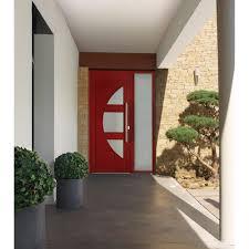 ostende une porte d entrée design et performante 02 09 2011