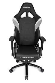 Akracing Gaming Chair Malaysia by Awesome Racing Chair Gaming Elegant Chair Ideas Chair Ideas