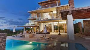 100 Modern Italian Villa Luxury House Italia Style With Pool Idea Inspiring Style