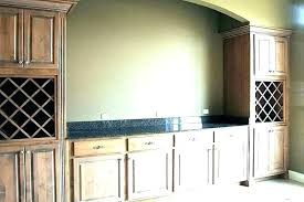 Exotic Dining Room Cabinet Ideas Cabinets Cool Images Of Cupboards Corner Built In
